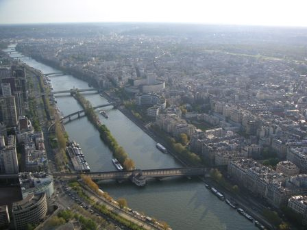 france_paris_photo_TouN.JPG