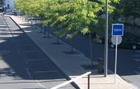 800px-Gare_routière_de_Vichy_-_Station_de_taxis