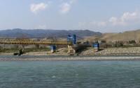 800px-Kabul_river_bridge_2