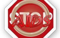 aids-209370_640