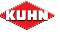 Kuhn-huard_logo_facebook