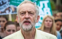 Jeremy Corbyn_photo de Jasn's