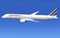 La Direction d'Air France sanctionne lourdement les salariés impliqués dans les échauffourées du dernier CCE