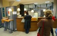 Des frais de tenue de compte bancaire seront appliqués par la quasi-totalité des établissements au 1er janvier 2016