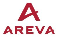 areva-dr