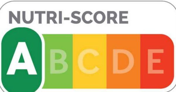 Nutri-score, alimentation, France, Marisol Touraine