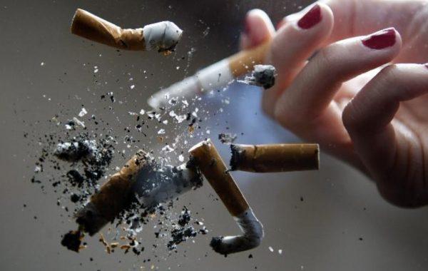 Tabac, tabagisme, Marisol Touraine, cigarettes, tabac à rouler