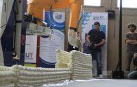 Nantes, imprimante 3D, immobilier
