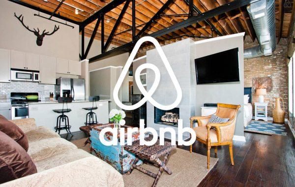 Airbnb, Blablacar, économie collaborative