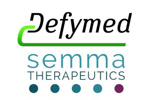 Defymed, Mailpan, pancréas bioartificiel