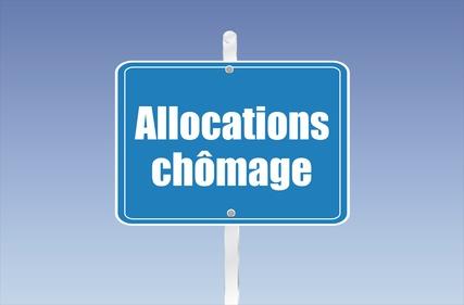 Allocation chômage, UNEDIC