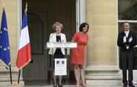 Muriel Pénicaud, chômage, réformes