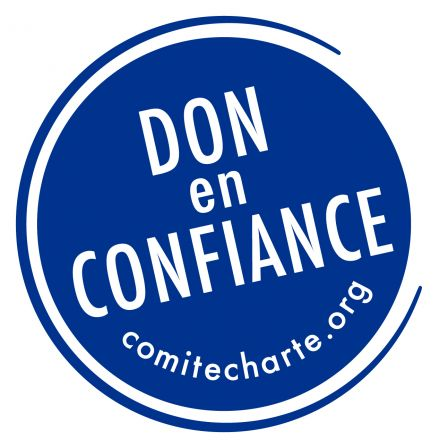 ComiteCharte_Don_logo.jpg
