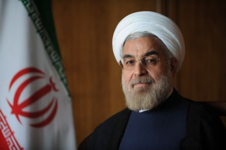 Hassan_Rouhani__7th_President_of_Iran__August_2013.jpg