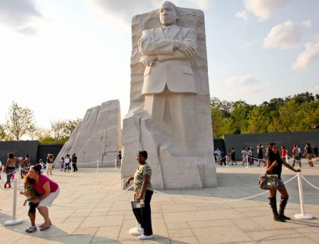 MLK_memorial_photo_NewsHour.jpg
