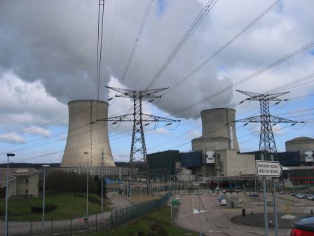 centrale_nucleaire_cattenom_photoToucanradio.jpg