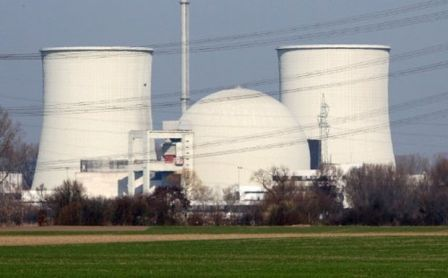 nucleaire-allemagne.jpg