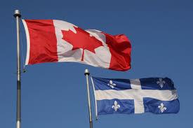 Québec, pétrole, ENR, énergies renouvelables, transition énergétique