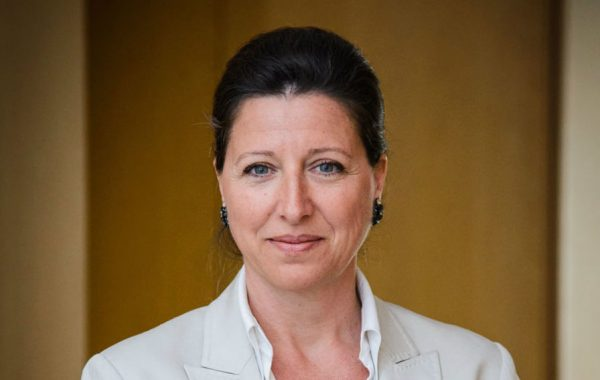 Agnès Buzin, dépendance, ministre de la Santé, France