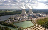 Nicolas Hulot, énergie nucléaire, ENR,