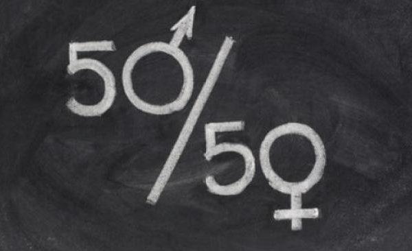 inégalités, hommes, femmes, WEF, forum économique mondial