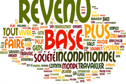 les présidents PS de huit départements de France vont mettre à l'essai le revenu universel d'ici 2019.