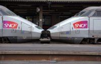 SNCF, réforme