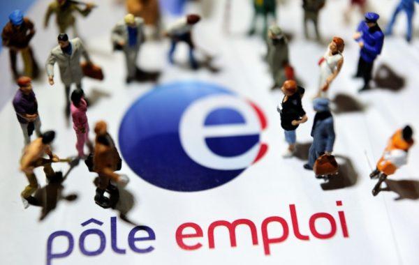 Assurance chômage, réforme, France