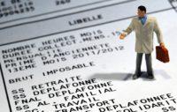 Fonctionnaires, rémunération variable