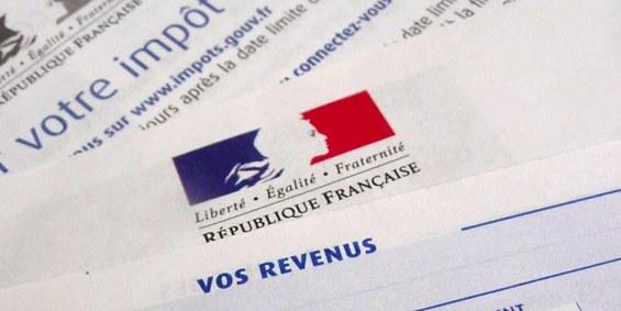 Droit à l'erreur, France, Assemblée nationale