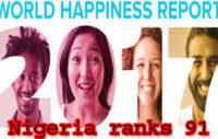 ONU, World Happiness Report, Finlande, France