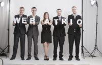 Web-atrio, augmentation de salaire