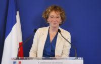 contrôle chômeurs, Muriel Pénicaud