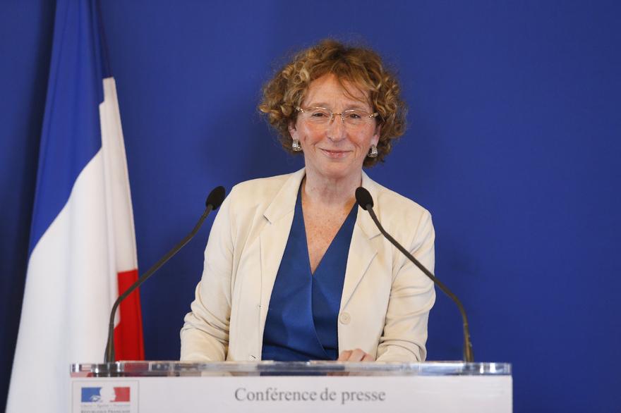 demandeurs d'emploi, réforme, France
