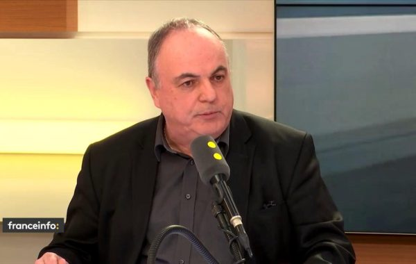SNCF, grève, Edouard Philippe, cheminots