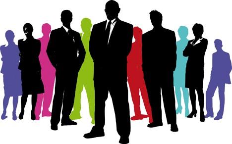 salariés de France, difficultés professionnelles et personnelles