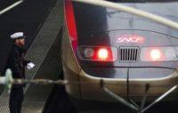 Réforme SNCF, Sénat, France