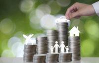 épargne, immobilier, France
