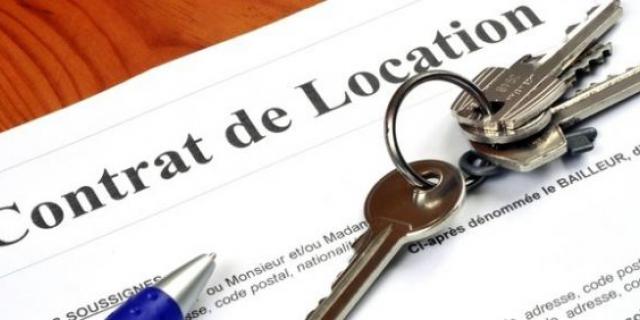 locataire, propriétaire, droit de préemption