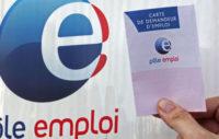 contrôle des chômeurs, Muriel Pénicaud, France