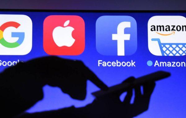 UE, plateformes web, droits d'auteur