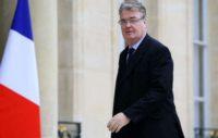 réforme retraite, France