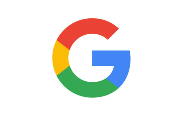 Cnil, Google, RGPD
