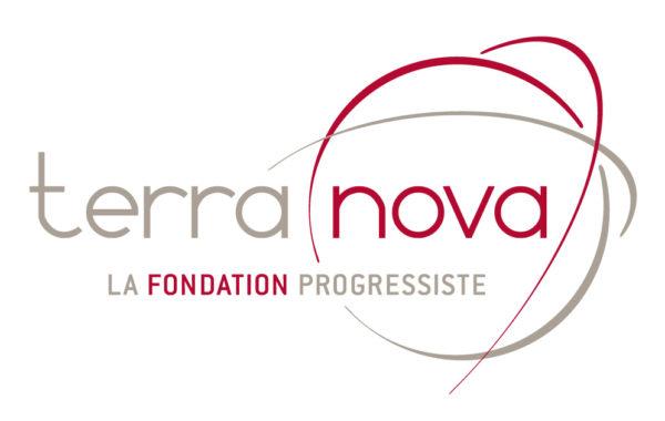 Terra Nova, impôt succession, ISF, justice fiscale France