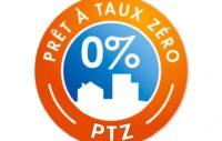 PTZ, France