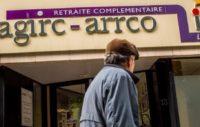 Retraite, France