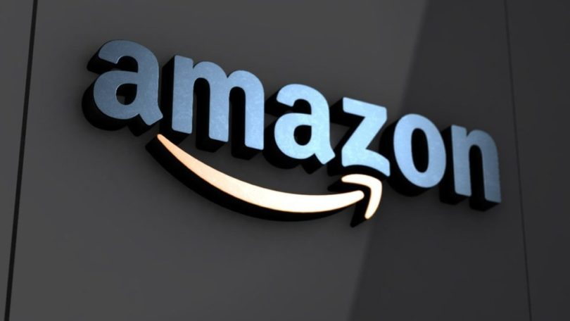 Amazon, prud'hommes