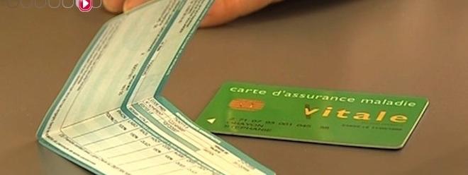 complémentaires santé, France, Loi Hamon
