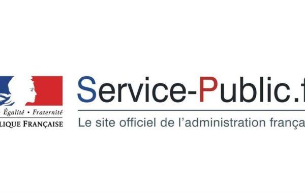 services publics, France, privatisation