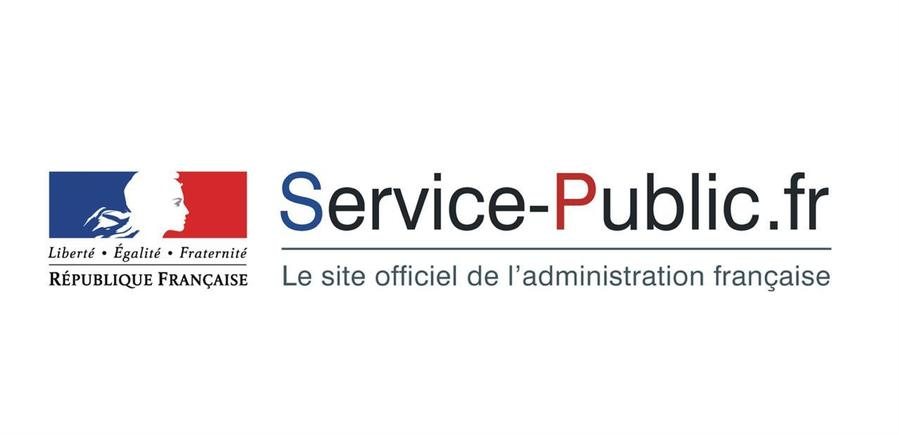 services publics, France, privatisation
